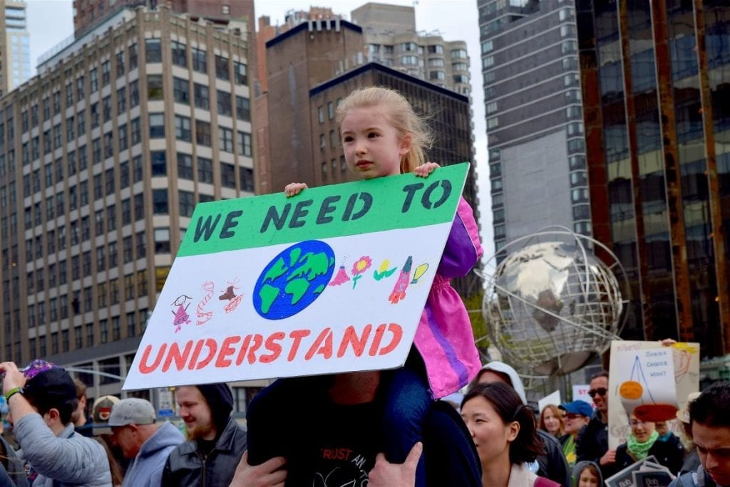 march for science 2252980 1920
